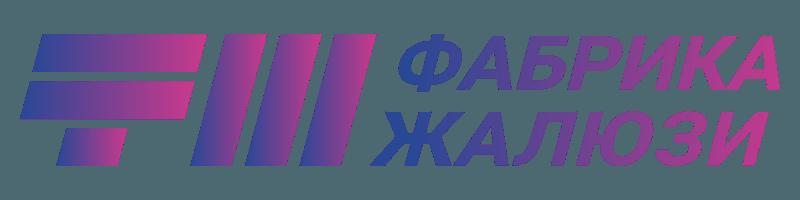 Фабрика солнцезащитных конструкций Logo